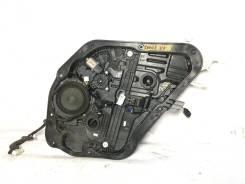 Стеклоподъемник задний правый для Kia Ceed 2 2012-2018