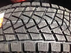 Bridgestone Blizzak DM-Z3. зимние, без шипов, 2020 год, новый