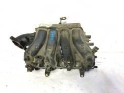 Коллектор впускной 1.4 F14D4 для Chevrolet Aveo (T250) 2005-2011 55564304