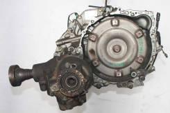 АКПП Volvo 4WD 55-50SN 1208992 Volvo B5244T