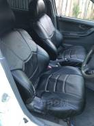 Обшивка, панель салона Honda Civic Ferio EH1, ZC