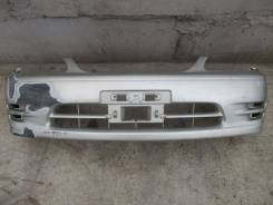 Бампер передний Toyota Corolla Spacio AE111N, AE115N тойота королла