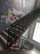 Видовые офисы в особняке Путилова. 400,0кв.м., проспект Динамо 2, р-н петроградский