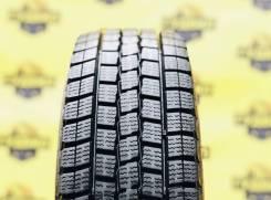 Dunlop DSV-01, 155/80R13 lt