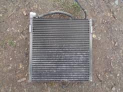 Радиатор кондиционера HD Capa GA4 1998-2002