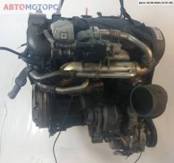 Двигатель Volkswagen Passat B5+ 2004, 2 л, дизель (BGW)