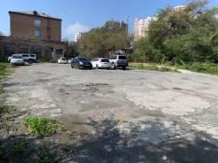 Аренда земельного участка 1-я линия по ул. Фадеева 37. Фото участка