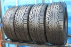 Michelin Latitude Diamaris, 235/50 R18