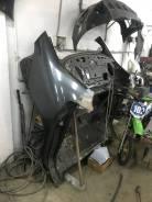Задние крылья Honda Accord 7