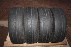 Bridgestone Potenza, 205/55 R16
