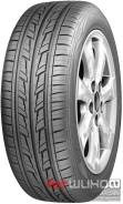 Cordiant Road Runner, 195/65 R15 91T