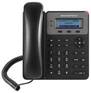 Телефон Grandstream GXP1615 VoIP-