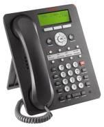 Телефон Avaya 1608-I VoIP-