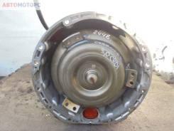 АКПП JEEP Grand Cherokee III (WH, WK) 2008, 3 л, (722678 P52108574AA)