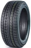 Roadmarch Snowrover 966, 155/80 R13 79T