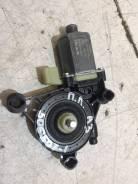 Моторчик стеклоподъемника передний левый [5Q0959802B] для Audi A3 8V [арт. 506507-1]