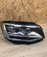 Фара LED правая Volkswagen Multivan [7e1941036a]