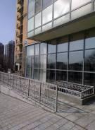 Продам помещение 115 кв. м. на Павловича. Улица Павловича 5/3, р-н Индустриальный, 115,0кв.м.