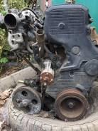 Продам двигатель 3S-FE