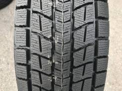 Dunlop Winter Maxx SJ8, 215/80R15