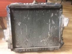 Радиатор основной Nissan Atlas AMF22 MT