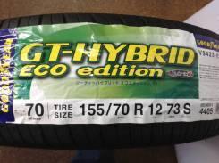 Goodyear GT-Hybrid Eco Edition, ECO 155/70 R12