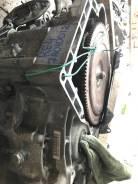 Акпп Honda CR-V, RE4, K24A; MZHA F14 [073W0042838]
