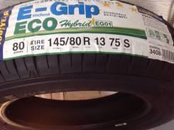 Goodyear EfficientGrip Eco EG01, ECO 145/80 R13