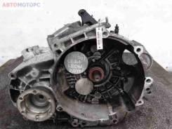 МКПП SEAT LEON II (1P) 2005 - 2012, 2 л, дизель (KXZ)