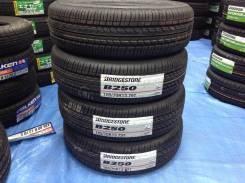 Bridgestone B250, 165/70 R13