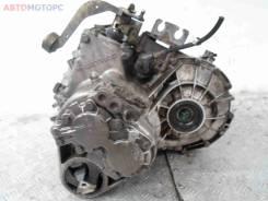 МКПП Mercedes VITO (Viano) (W638) 1995 - 2003, 2.3 л, дизель (6382600)