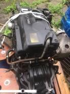 Двигатель в сборе D4DD 3.9 CRDI Hyundai hd78