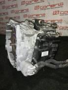 АКПП Volvo B4204T11, TG-81SC | Установка | Гарантия до 30 дней