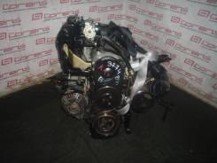 Двигатель Mazda, B5 | Установка | Гарантия до 30 дней
