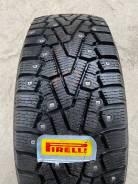 Pirelli Ice Zero, 205/55 R16
