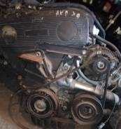 Продам двигатель 4VZ.