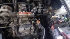 Продам двигатель 2lte