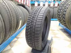 Hankook Winter i*cept IZ2A W626, 185/65 R15