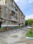 2-комнатная, улица Чернышевского 16. Ленинской, агентство, 40,0кв.м. Дом снаружи
