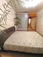3-комнатная, улица Ивановская 2. Луговая, агентство, 70,0кв.м.