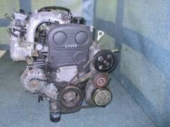 Двигатель Mitsubishi 4G94~Установка с Честной гарантией