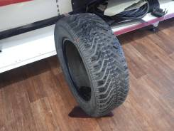 Goodyear UltraGrip 500, 205/65 R15