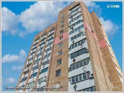 3-комнатная, улица Морская 1-я 11. Центр, агентство, 90,0кв.м. (доля)