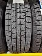 Dunlop Winter Maxx, 185/65R15