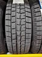 Dunlop Winter Maxx, 195/65R15
