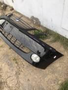 Бампер передний Toyota Mark II Wagon Blit