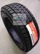 Bridgestone Blizzak DM-V2, 215/60R17