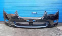 Бампер передний [цвет - 32J] Subaru Legacy BP5 #1 [уценка]