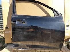 Дверь передняя правая Lexus LS430 Оригинал