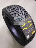 Pirelli Ice Zero, 225/60R17 103T